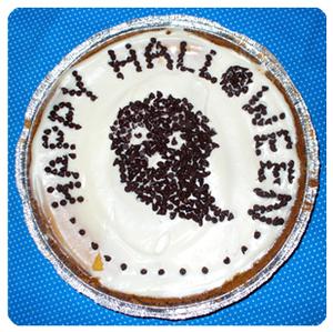 Halloweenpie1